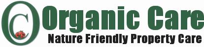 Organic Care